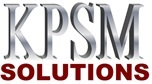 KPSM Solutions Pty Ltd